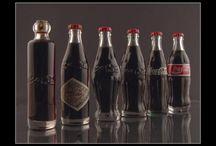 Coca Cola / by Jacqueline Knierim