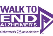 Walk Near You / Join a 2013 Walk To End Alzheimer's event in your local area.   / by Alzheimer's Association