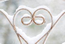 Follow Your Heart / by Darenda Roundtree Tarron