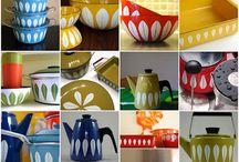 kitchen / by Susan Matz Larsen