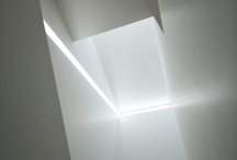 FC3 Architecture - Light & Space / by Frank Cunha III