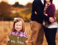 Baby #2... Someday  / by Abaigail Boyd