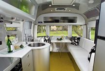 Camping in Style / Who says camping means roughing it or has to be generic and stodgy? Here are some great ideas to make your camping trip one of luxury and convenience.  From enclosed, private showers to glow in the dark toilet paper.  Our Camping in Style board has it all and we keep adding to it. / by rentzio