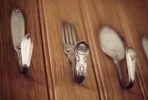 Getting Crafty / by Natalie Blake