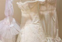 vegas wedding | vendors / Showcasing the talent of Las Vegas wedding vendors and professionals / by Little Vegas Wedding