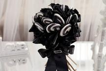 Lollypop Bouquets / by Eufloria