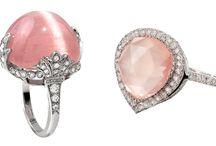 jewels / by Heather Burlew-Hayden