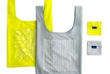 Bags / by La Cuca