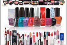 Win Rs.30,000 Cosmetics Gift hamper by joining StyleCraze's 10K run giveaway here @ http://goo.gl/D4SZ5  / Win Rs.30,000 Cosmetics Gift hamper by joining StyleCraze's 10K run giveaway here @ http://goo.gl/D4SZ5  / by Arpita IndianBeautyCenter