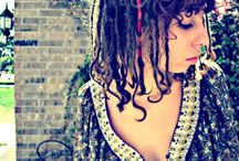 I want Dreads ! / by Roselyn Tubman