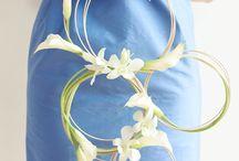 Wedding's n stuff / by Cathi Gaughan-Walton