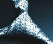 Fifty Shades of Grey Sex Toys / Sex Toys, Bondage Gear and S&m items featured in the bestselling novel - 50 Shades of Grey / by Good Vibrations