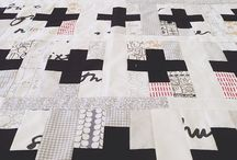 Quilt Love / by Casey Lee