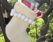 Christmas Creativity / by Ladyship Designs