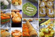 Virtuelno kuvanje za početnice :-) / by Biljana Dinic