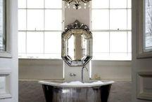 Bath Time / by Janie Askew