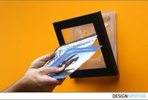 Play & Display Flip Frame for Vinyl Singles / by Art Vinyl