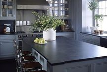Grays / by CertaPro Painters®