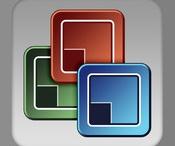 Business&Finance-Apple Apps / by AppTube