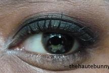 Makeup Tutorials / by Adriana Janel
