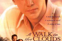 Great Movies / by Carolyn Vagts