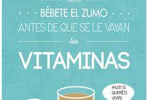Frases de mama / by erica galvan