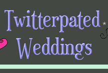 Weddings / by Danielle Parker