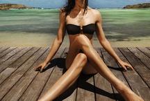 Bikini Shoot / by Joe Gunawan