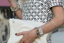 Tory Burch / by Joan Hoffman