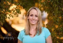 EMS Photography Hampton Roads Virginia / Envision those once in a lifetime moments in portraits-that's what I give you-each session is tailored to you and your personality.  Contact me at EMS Photography on FB and http://emsphotography.org/ on the web / by Betty Sanborn