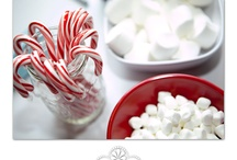 Confections / by Wedding Planner & Guide