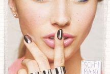 Nails / by Julia Vogel