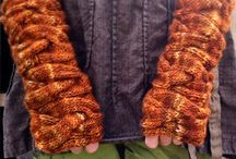 Knitty / by Sarah Homans