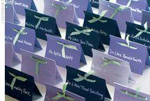 Wedding Ideas / by Carolyn Combs