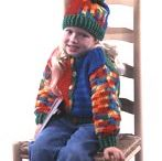 crochet for kids / by Marie Hahn