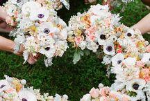 Wedding Ideas / by Dolly Williams
