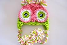 Crafts  / by Samantha Bretz