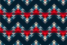 patterns / by Adam