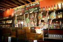 What's on Tap / by Laurelwood Brewing Co.