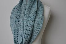 Crafty :: Cowls / by 12 Little Things