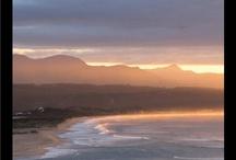 Western Cape / by Sarita de Kroon