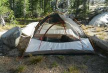 Camping Gear for Families / Trekaroo's top picks for camping gear. Inspiration for family camping, family fun, and kid-friendly activites in nature. / by Trekaroo Family Travel