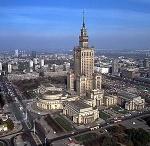 .: Poland :. / by Ss Hka