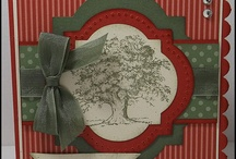Christmas cards / by Ardella Hauck