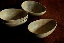 Ceramics / by Debbie Ng