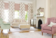 Amazing Grace Collection / by Laura Ashley USA
