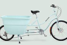 Lets Go Ride a Bike / by Kathryn C