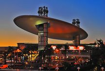 Great shopping in Vegas! / by Las Vegas Monorail