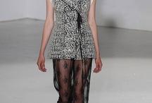 fashion / by Kei Yokohisa