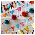 DIY Crafts / by Elizabeth Gilbert